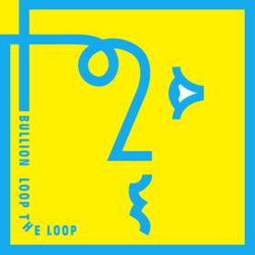 Loop The Loop Bullion