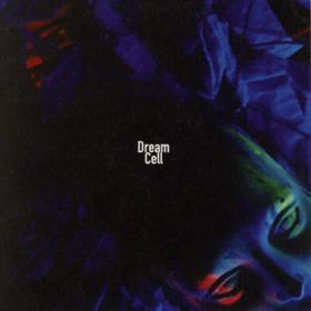 Dream Cell Silverman