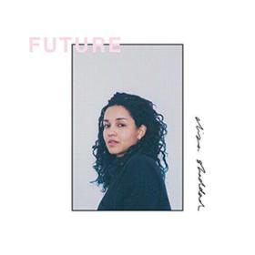 Future Eliza Shaddad