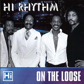 On The Loose Hi Rhythm