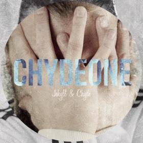 Jekyll & Chyde Chydeone