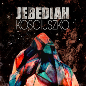 Kosciuszko Jebediah