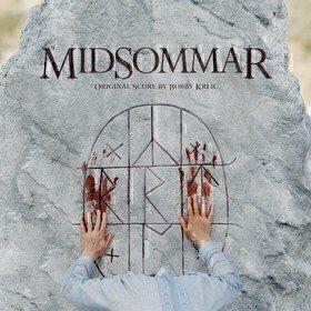 Midsommar Original Soundtrack