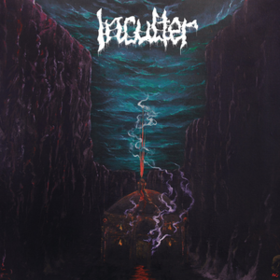 Fatal Visions Inculter