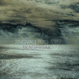 Skagerrak Tingvall Trio