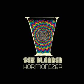 Hormonizer Sex Blender