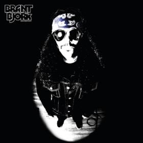 Punk Rock Guilt Brant Bjork