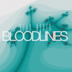 Bloodlines Head North