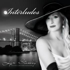 Interludes Lyn Stanley