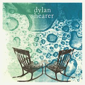 Porchpuddles Dylan Shearer