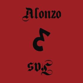 Alonzo Fas 3 Alonzo Fas 3