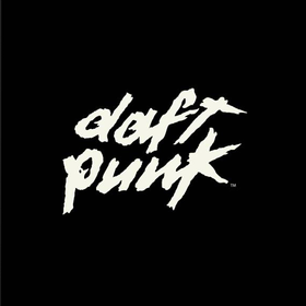 Alive 1997/Alive 2007 (Box Set, Limited Deluxe Edition) Daft Punk