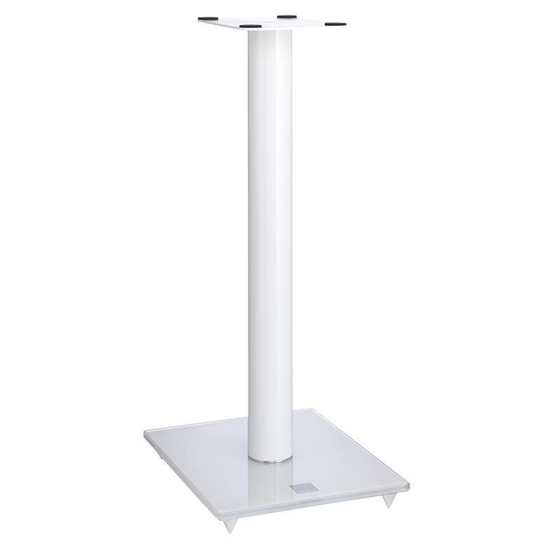 CONNECT Stand E-600 White