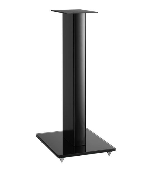 CONNECT Stand M-600 Black