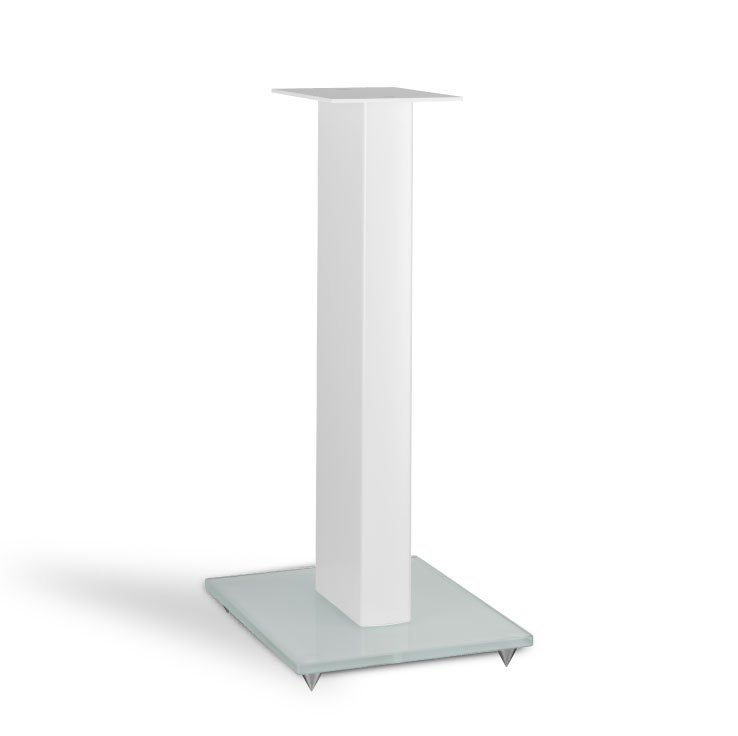 CONNECT Stand M-600 White