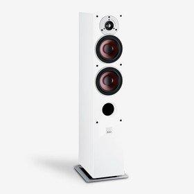 Zensor 5 White DALI