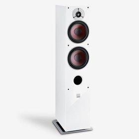 Zensor 7 White DALI