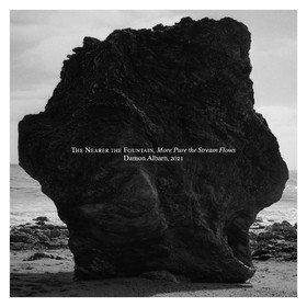 Nearer the Fountain, More Pure the Stream Flows (Deluxe Edition) Damon Albarn