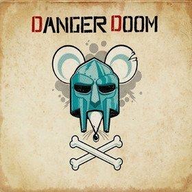 Mouse & The Mask DangerDoom