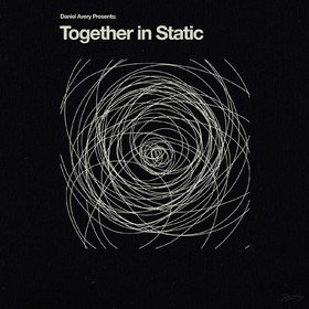 Together In Static Daniel Avery