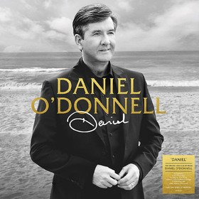 Daniel Daniel O'Donnell