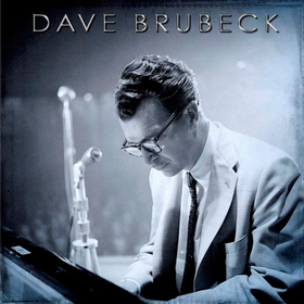 Three Classic Albums (Limited Edition) Dave Brubeck