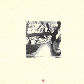 Dcxxxix A.C. (Limited Edition) David August
