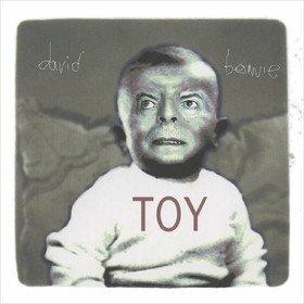 Toy (Toy:Box) (Box Set) David Bowie
