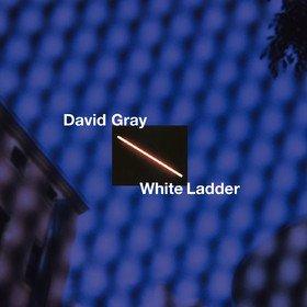 White Ladder (Box Set) David Gray