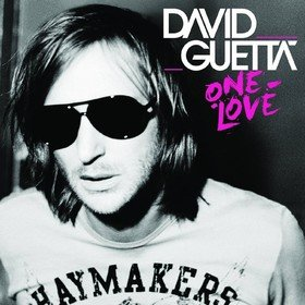 One Love (Limited Edition) David Guetta
