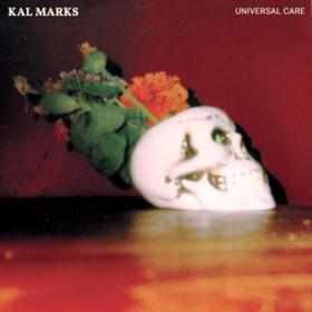 Universal Care Kal Marks