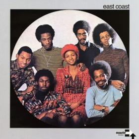 East Coast East Coast