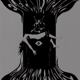 Witchcult Today Electric Wizard
