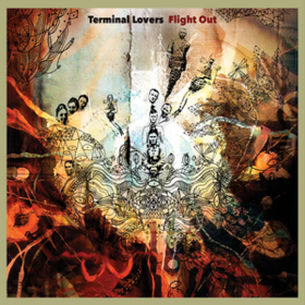 Flight Out Terminal Lovers