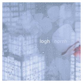 North Logh