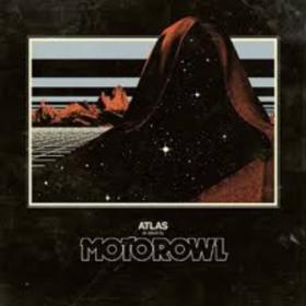Atlas Motorowl