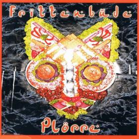 Ploerre Frittenbude