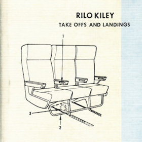 Take Offs & Landings Rilo Kiley