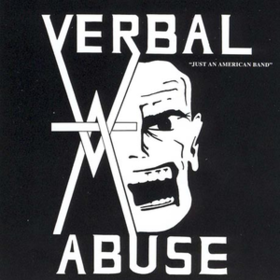 Just An American Band Verbal Abuse