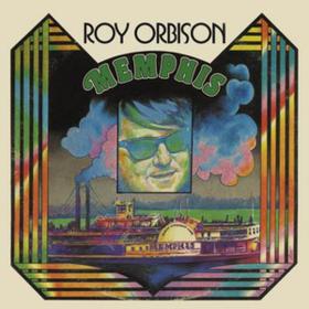 Memphis Roy Orbison