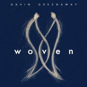 Woven Gavin Greenaway