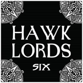 Six Hawklords