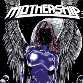 Mothership Mothership