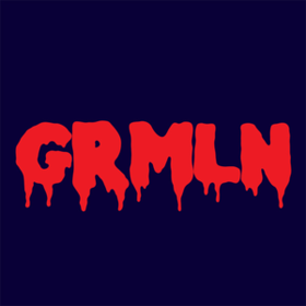 Empire Grmln