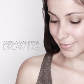 Dreaming Sabrina Malheiros