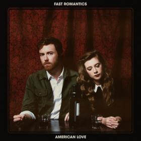 American Love Fast Romantics