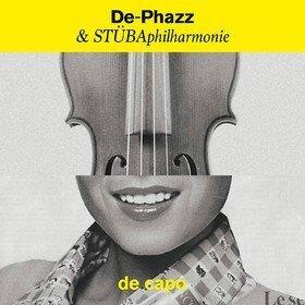 De Capo (Compact Disk) De-Phazz & Stubaphilharmonie