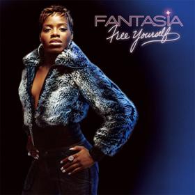 Free Yourself Fantasia