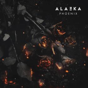 Phoenix Alazka