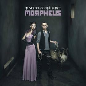 Morpheus In Strict Confidence